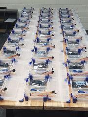 Kits-sets