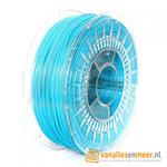 ABS+ Filament 1.75mm 1kg blauw
