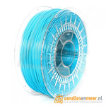 PLA Filament 1.75mm 1kg blauw