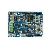 10Amp 7V-30V DC Motor Driver Shield for Arduino MD10 Cytron