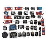 37 delige  sensor module set _7