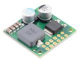 3.3V, 6.5A Step-Down Voltage Regulator D36V50F3 Pololu 4090