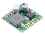 5V, 5.5A Step-Down Voltage Regulator D36V50F5 Pololu 4091