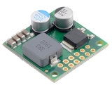 7.5V, 5A Step-Down Voltage Regulator D36V50F7 Pololu 4093