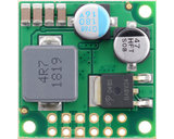 12V, 4.5A Step-Down Voltage Regulator D36V50F12 Pololu 4095
