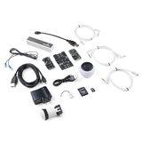 Spectacle Sound Kit Sparkfun KIT-14487
