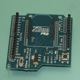 XBee Shield V03 voor Arduino_5