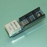 ENC28J60 Ethernet Shield for Arduino Nano 3.0_5