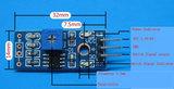 FZ0670 vibratie sensor _7