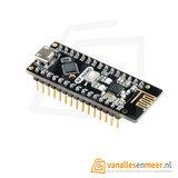RF Nano V3.0  ATmega328P nRF24L01