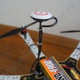 GPS antenne houder_6