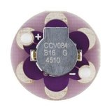 LilyPad Buzzer Sparkfun 08463_8