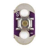 LilyPad Button Board_8