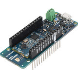 ARD MKR FOX 1200 Arduino MKR FOX 1200, SAMD21 Cortex-M0+ 32 bit ARM