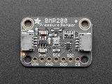 BMP280 I2C or SPI Barometric Pressure & Altitude Sensor Adafruit 2651