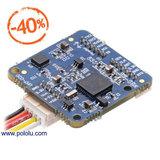 UM7-LT Orientation Sensor Pololu 2763_8