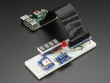 Cobbler Plus GPIO expansion board Raspberry Pi B+ - van  Adafruit 2029_8