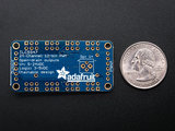 24-Channel 12-bit PWM LED Driver  van Adafruit 1429_8