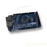 Arduino Mega ADK Rev3_7