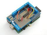 Prototyping Pi Plate Kit/Shield for Raspberry Pi van Adafruit 801_8