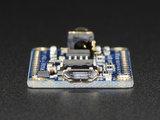 Audio FX Sound Board - WAV/OGG Trigger with 2MB Flash Adafruit 2133_8