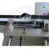 3D Printer Belt spanveer_8