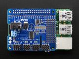 16-kanaals PWM / Servo voor Raspberry Pi van Adafruit 2327_7