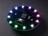 De LED Artist A12 - RGB LED Wearable van Adafruit 1574_7