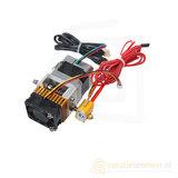 MK8 extruder 3d printer compleet_7