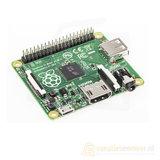 Raspberry Pi model A+_8