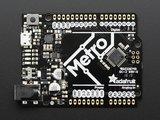 METRO 328 - ATmega328 adafruit 2466_7