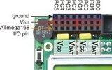 Orangutan SV-328 Robot Controller Pololu 1227_8
