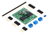 Dual VNH5019 Motor Driver Shield for Arduino  Pololu 2507_8