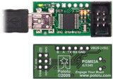 USB AVR Programmer Pololu 1300_5