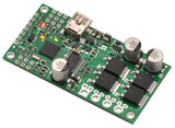 High-Power Motor Controller 24v-23A  Pololu 1383_8
