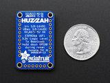HUZZAH ESP8266 Breakout Adafruit 2471_5