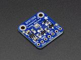 BMP280 I2C or SPI Barometric Pressure & Altitude Sensor Adafruit 2651_7