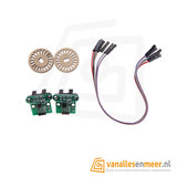 motor speed sensor set _8