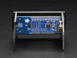 Acrylic Stand for 16x2  LCD  Adafruit 1365_8
