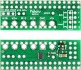 DRV8835 Dual Motor Driver Kit for Raspberry Pi Pololu 2753_7