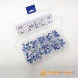 RM065 trimpot  Assortiment box  100 stuks_8