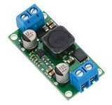 12V Step-Up/Step-Down Voltage Regulator S18V20F12 Pololu 2577_8