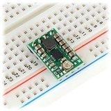 Adjustable Step-Up/Step-Down Voltage Regulator S7V8A Pololu 2118_8