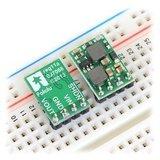 5V Step-Up/Step-Down Voltage Regulator S10V4F5 Pololu 2121_8