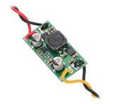 Adjustable 4-12V Step-Up/Step-Down Voltage Regulator S18V20ALV Pololu 2572_8