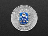ALS-PT19 Analog Light Sensor Breakout Adafruit 2748_8