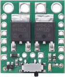 Big MOSFET Slide Switch with Reverse Voltage Protection, HP  Pololu 2815_8