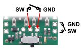 Big MOSFET Slide Switch with Reverse Voltage Protection, MP  Pololu 2814_8