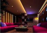 led strip RGB