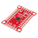 16 Output I/O Expander Breakout - SX1509  Sparkfun 13601